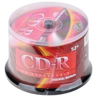 CD-R VS VSCDRCB5001