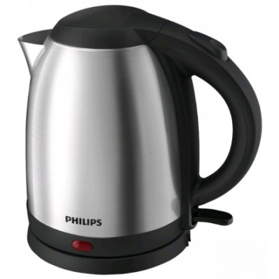 Чайник Philips HD9306/02