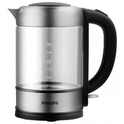 Чайник Philips HD9342/01