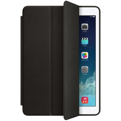 Чехол Apple iPad Air Smart Case MF051ZM/A