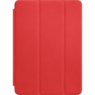 Чехол Apple iPad Air Smart Case MF052ZM/A