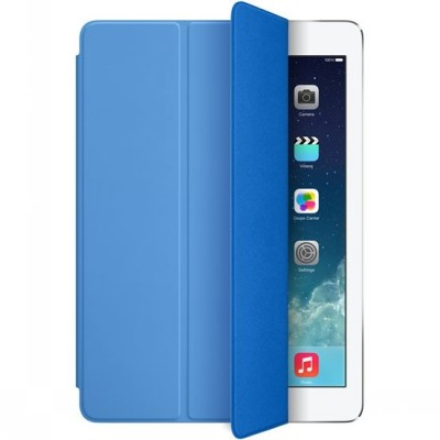 Чехол Apple iPad Air Smart Cover MF054ZM/A