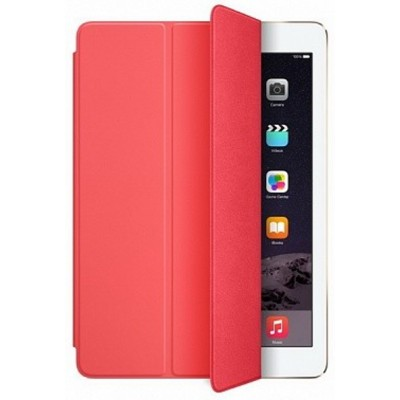 Чехол Apple iPad Air Smart Cover MGXK2ZM/A