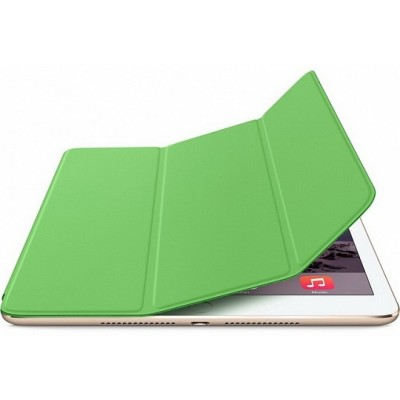 Чехол Apple iPad Air Smart Cover MGXL2ZM/A