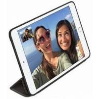 Чехол Apple iPad mini MGNC2ZM/A
