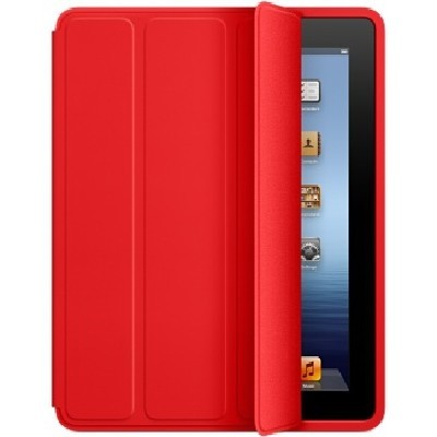 Чехол Apple iPad Smart Case MD579ZM/A