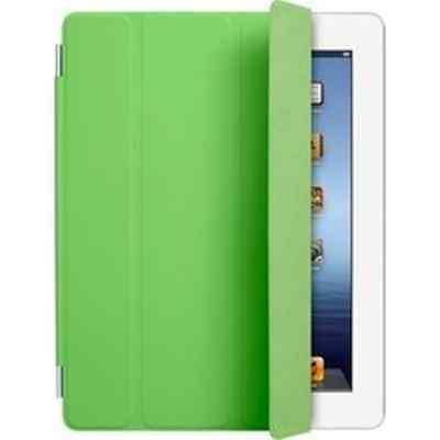Чехол Apple iPad Smart Cover MD309ZM/A