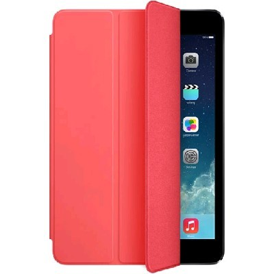 Чехол Apple mini Smart Cover MF061ZM/A