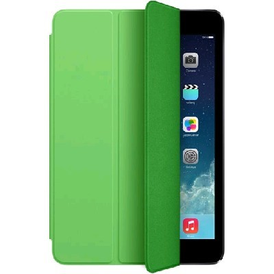 Чехол Apple mini Smart Cover MF062ZM/A