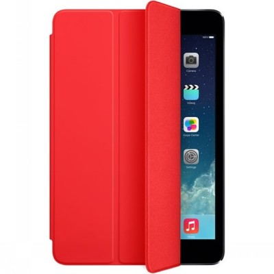 Чехол Apple mini Smart Cover MF394ZM/A