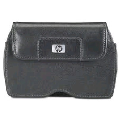 Чехол HP iPAQ Leather Belt Case