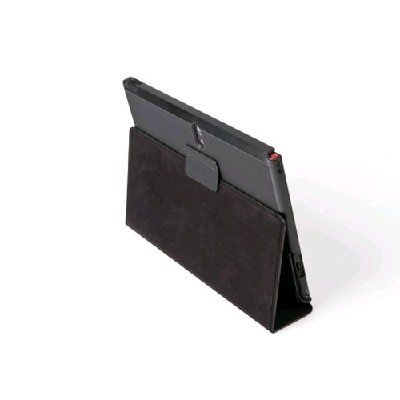 Чехол ThinkPad Tablet 2 Slim 0A33907
