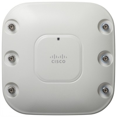 Cisco AIR-AP1261N-A-K9