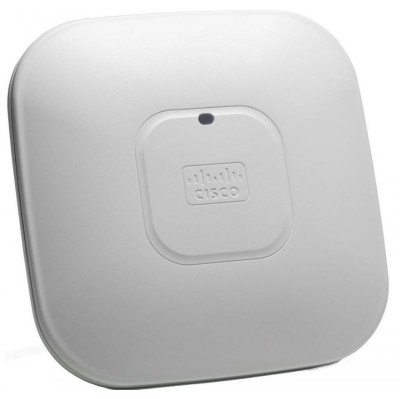 Cisco AIR-CAP1702I-R-K9