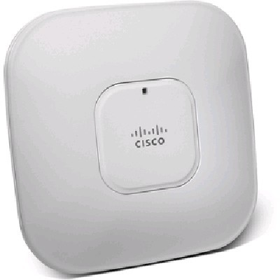 Cisco AIR-SAP1602I-R-K9