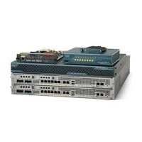 Cisco ASA-SSP-20-INC-K7