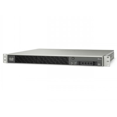 Cisco ASA5515-IPS-K8