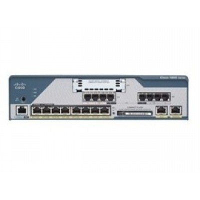 Cisco C1861E-SRST-F/K9