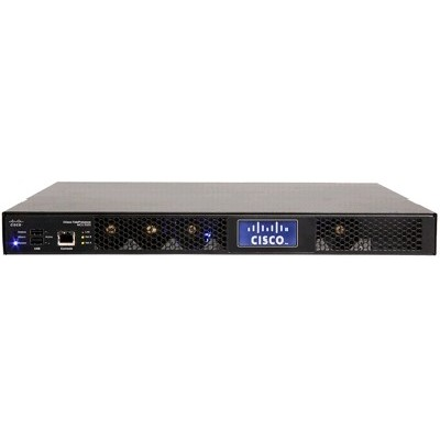 Cisco CTI-5320-MCU-K9
