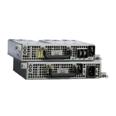 Cisco PWR-ME3KX-AC