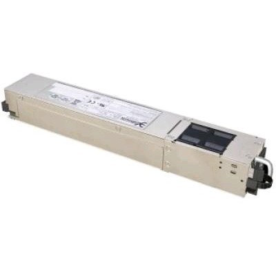 Cisco R2X0-PSU2-650W-SB