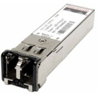 Cisco SFP-10G-LR-S