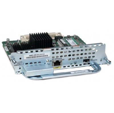Cisco SM-NM-ADPTR