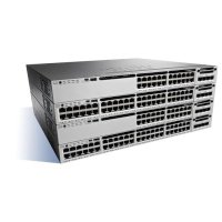Cisco WS-C3850-16XS-E