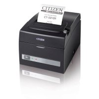 Citizen CT-S310II CTS310IIXEEBX