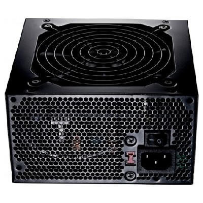 Cooler Master eXtreme Power2 525W RS525-PCARD3-EU