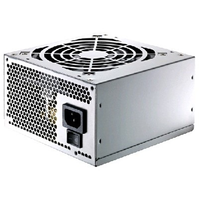 Cooler Master Power Supply GX Lite 700W RS-700-ASABL3-EU