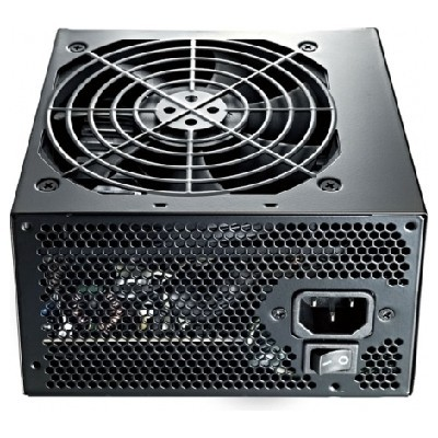 Cooler Master Power Supply Thunder RS700-ACABD3-EU