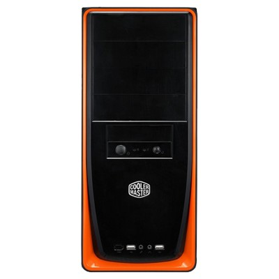 Cooler Master RC-310-OKPL-GP
