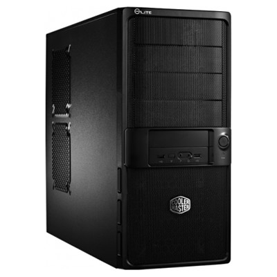 Cooler Master RC-335U-KKN1-GP
