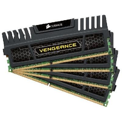 Увеличить max объем оперативной памяти