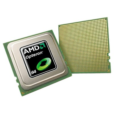 CPU AMD Opteron Quad Core 8354 BOX