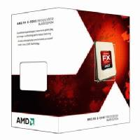 CPU AMD X6 FX-6300 BOX