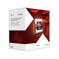 CPU AMD X6 FX-6350 BOX