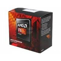 CPU AMD X8 FX-8370 BOX
