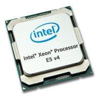 Intel Xeon E5-1660V4 / 3.2GHz