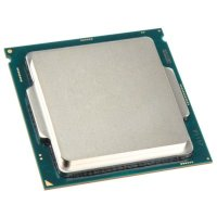 CPU Socket 1151 Core i3 6098P OEM