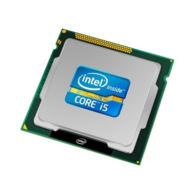 CPU Socket 1155 Core i5 2390T OEM