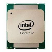 CPU Socket 2011 Core i7 5960X OEM
