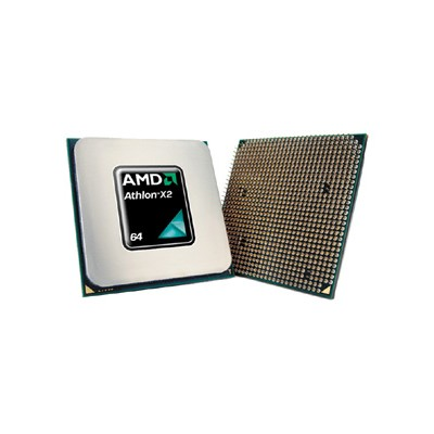 CPU Socket AM2 AMD Athlon 64 X2 4050e OEM