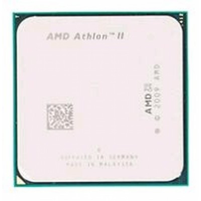 CPU Socket AM3 AMD Athlon II X2 220+ OEM
