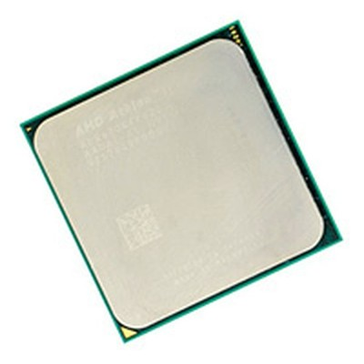 CPU Socket AM3 AMD Athlon II X4 615E OEM