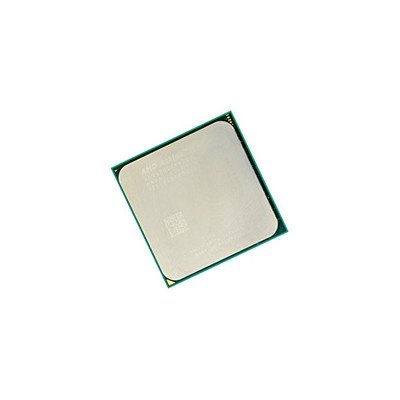 CPU Socket AM3 AMD Athlon II X4 620 BOX