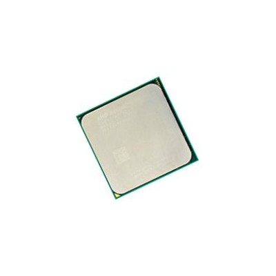 CPU Socket AM3 AMD Athlon II X4 640 BOX