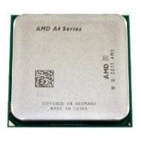 CPU Socket FM-2 AMD A6 X2 6420K OEM