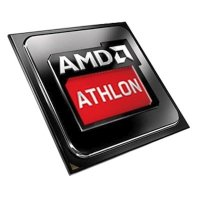 CPU Socket FM2+ AMD Athlon X4 845 OEM